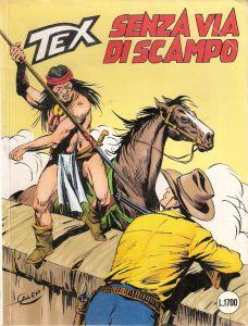 Tex n. 340