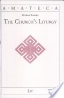 The Church's Liturgy