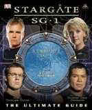 """Stargate SG1"" the Ultimate Guide"