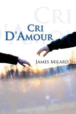 Cri D'amour