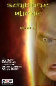 Scritture aliene: al...
