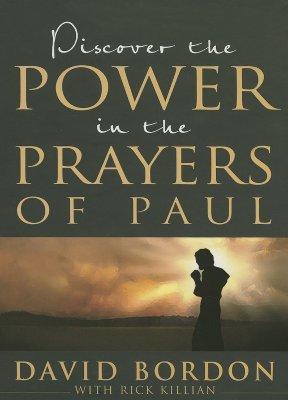 Discover The Power I...