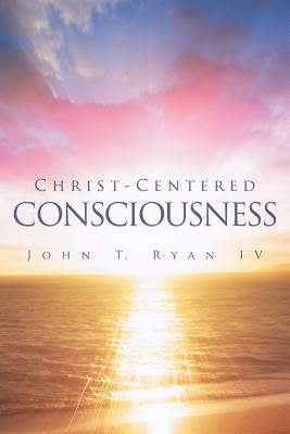 Christ-centered Consciousness