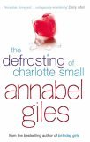 The Defrosting of Charlotte Small