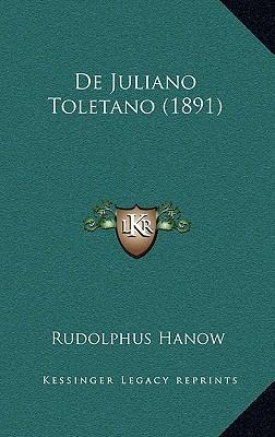 de Juliano Toletano (1891)