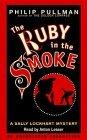 The Ruby in the Smok...