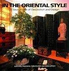 In the Oriental Styl...