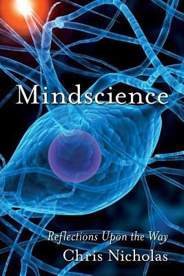 Mindscience