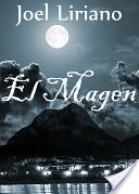 El Magen