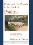 Christ and His Church in the Book of Psalms