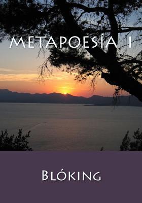 Metapoesía  I