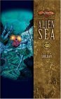 The Alien Sea