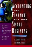 Accounting and Finan...