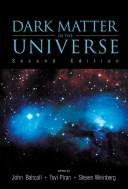 Dark Matter In The U...