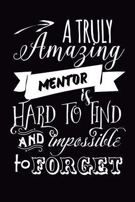 Mentor Gift