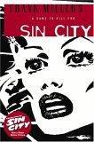 Sin City, Volume 2