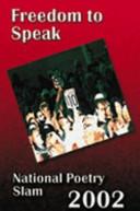 Freedom to Speak