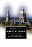 Quality with Soul