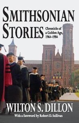 Smithsonian Stories
