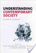 Understanding Contemporary Society