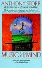 Music and the Mind: ...