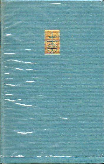 Lettere ad Attico - Vol. II