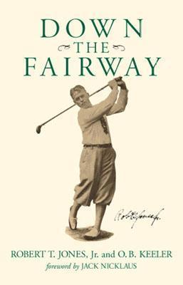 Down the Fairway