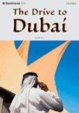 Dominoes: Drive to Dubai Level 2