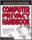 The Computer Privacy Handbook