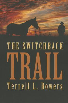 The Switchback Trail