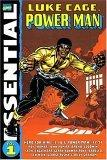 Essential Luke Cage ...