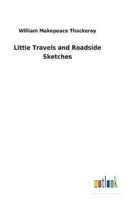 Little Travels and R...