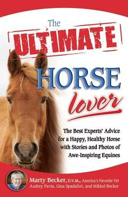 The Ultimate Horse L...