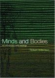 Minds and Bodies; An...