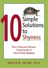 10 Simple Solutions ...