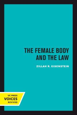 The Female Body and the Law