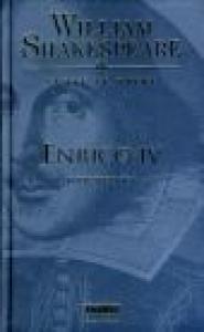 Enrico IV - parte II