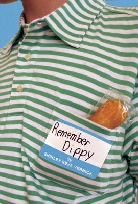 Remember Dippy