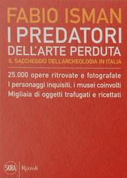 I predatori dell'art...