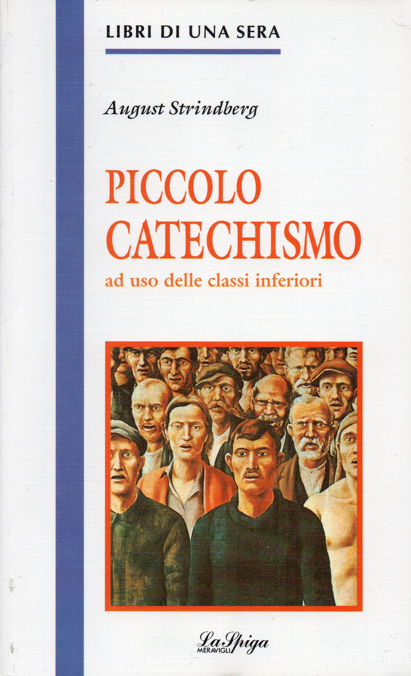 Piccolo catechismo