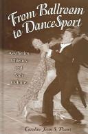 From Ballroom to DanceSport