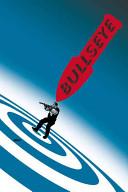 PunisherMax Bullseye