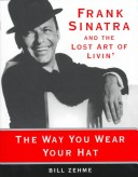 The Way You Wear Your Hat