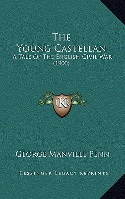 The Young Castellan