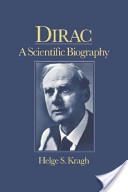 Dirac