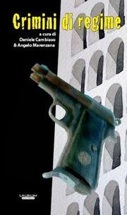 Crimini di regime