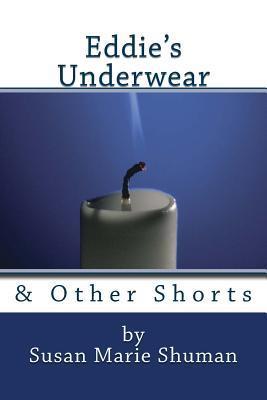 Eddie's Underwear