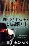 Births, Deaths and M...