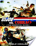 G.I. Joe Versus Cobr...