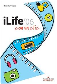ILife '06 con un cli...